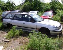 Auto Salvage 3